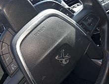 Imagine Airbag volan Peugeot 508 2012 Piese Auto