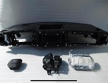 Imagine Airbag volan Peugeot Expert 2018 Piese Auto