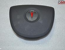 Imagine Airbag volan Pontiac GTO 2010 Piese Auto