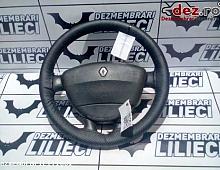 Imagine Airbag volan Renault Laguna 2002 Piese Auto