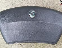 Imagine Airbag volan Renault Laguna 2003 cod 8200071201C Piese Auto