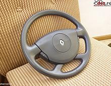 Imagine Airbag volan Renault Laguna 2004 Piese Auto