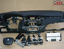 Imagine Airbag volan Renault Laguna 2012 Piese Auto