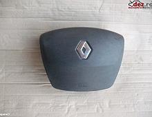 Imagine Airbag volan Renault Megane 3 2012 cod 985100007R Piese Auto
