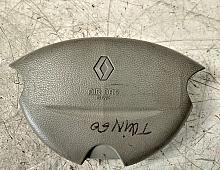 Imagine Airbag volan Renault Twingo 2001 Piese Auto