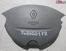 Imagine Airbag volan Renault Twingo 2001 cod 7700420784D Piese Auto