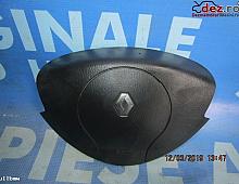 Imagine Airbag volan Renault Twingo 2007 Piese Auto