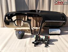 Imagine Airbag volan Saab 9-3 2010 Piese Auto