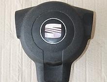 Imagine Airbag volan Seat Leon 1P 2002 Piese Auto