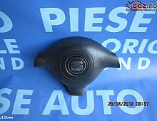 Imagine Airbag volan Seat Leon 2006 Piese Auto