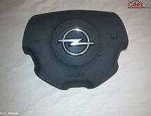 Imagine Airbag volan Opel Vectra 2006 Piese Auto