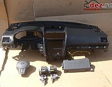 Imagine Airbag volan Subaru XV 2015 Piese Auto