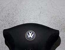 Imagine Airbag volan Volkswagen Crafter 2008 cod 306351599162-AB Piese Auto