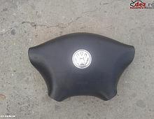 Imagine Airbag volan Volkswagen Crafter EURO 4/5 2009 cod 906 860 Piese Auto