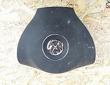 Imagine Airbag volan Volkswagen Golf 7 2013 Piese Auto