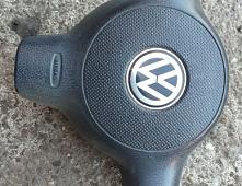 Imagine Airbag volan Volkswagen Lupo 2000 Piese Auto