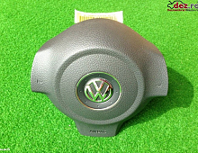 Imagine Airbag volan Volkswagen Polo 6R 2013 Piese Auto