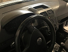 Imagine Kit Complet Airbag Wv Polo Stare Foarte Buna Piese Auto
