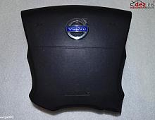 Imagine Airbag volan Volvo S80 2010 Piese Auto