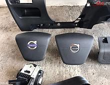 Imagine Airbag volan Volvo V40 2014 Piese Auto