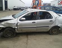 Imagine Albea Din 2005 Motor 1 2 Benzina Tip 188a5000 Piese Auto