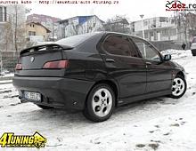 Imagine Dezmembrez alfa romeo 146 ts junior 1400cc 16v din 1999 Piese Auto