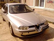 Imagine Piese Alfa Romeo 156 19 Jtd 24 Jtd Piese Auto