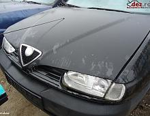 Imagine Dezmembrez Alfa Romeo 146 Din 1996 1 6 B Piese Auto