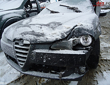 Imagine Dezmembrez Alfa Romeo 147 Din 2006 Motor 1 6 Twinspark Tip Piese Auto