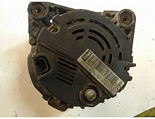 Imagine Alternator Vauxhall First 2001 cod 171 Piese Auto