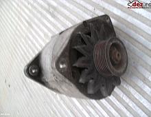 Imagine Alternator audi 100/a6 diesel 2 5 tdi 1995 in stare perfecta Piese Auto