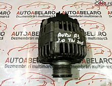 Imagine Alternator Audi A3 2005 Piese Auto