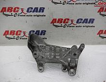 Imagine Suport Alternator Audi A6 4g C7 3 0 Tdi Cod 059903143aj 2011 2016 Piese Auto