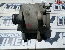 Imagine Alternator Audi Q7 2007 cod lr1190-916 Piese Auto