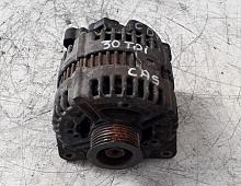 Imagine Alternator Audi Q7 2012 cod 059903018E Piese Auto