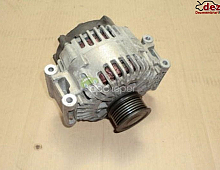 Imagine Alternator Audi S5 2011 Piese Auto