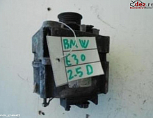 Imagine Alternator BMW 218 1990 Piese Auto