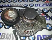 Imagine Alternator BMW Seria 3 1998 Piese Auto