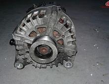 Imagine Alternator BMW Seria 3 E90, E91 2010 cod 7 805 432 Piese Auto