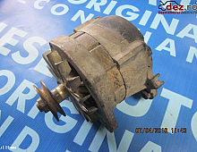 Imagine Alternator BMW Seria 5 1989 Piese Auto