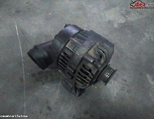 Imagine Alternator BMW Seria 5 2002 Piese Auto