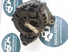 Imagine Alternator BMW Seria 5 2009 Piese Auto