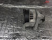 Imagine Alternator BMW Seria 5 2013 Piese Auto