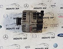 Alternator BMW X1
