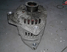 Imagine Alternator BMW X3 E83, 2.0d 2010 cod 7 805 432 Piese Auto