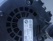Imagine Alternator BMW X3 euro 5 2013 cod FG23S058 Piese Auto