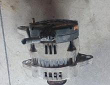 Imagine Alternator Chevrolet Aveo 2006 Piese Auto