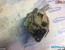 Imagine Alternator Chrysler PT Cruiser PT 2000 cod 5033343AA Piese Auto