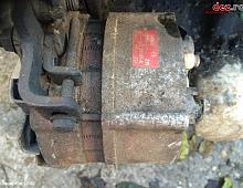 Imagine Alternator Citroen C15 1990 Piese Auto
