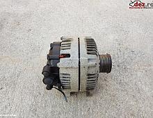 Imagine Alternator Citroen C5 2003 cod 9645907680 Piese Auto